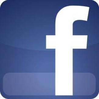 facebook6-e1349302887239